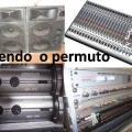 permuto por camioneta combo de sonido ideal para pub o iglecias 0294154701941valor 70.000 pesos