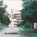 DUEÑO VENDE O ALQUILA DEPTO. EN V.GESELL EN ZONA TRANQUILA Y PINTORESCA A SÓLO UNA CUADRA Y MEDIA DEL MAR Y MISMA DIST DE LA AVENIDA PPAL. AMBIENTES AMPLIOS Y LUMINOSOS. TRES DORMIT-DOS BAÑOS-COCINA-LIVING COMEDOR-BALCON Y COCHERA SEMICUBIERTA CONTACT MAI
