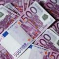 oferta de préstamo (lucha contra la pobreza) Especialmente Suiza, canadiense, belga o francés ofrezco préstamo € 5000 desde € 2.000.000 a cualquier persona capaz de pagar con intereses tiene una baja tasa de 3% de .We personas que ofrecen préstamos entre