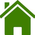 Busco casa para alquilar desde ahora hasta abril para una persona, con la posibilidad de extender el contrato. Preferencia por la zona de Mallín Ahogado. Servicio de internet imprescindible. Tel: 011 15 6412 9991.